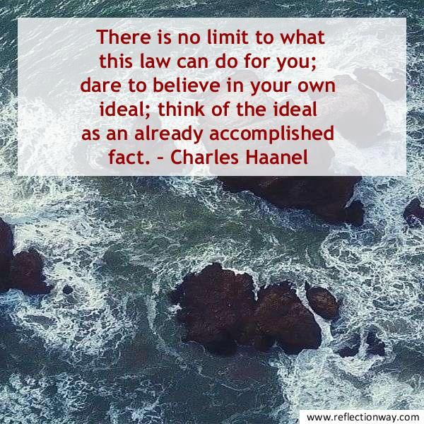 the law of attraction quotes # | Law of Attraction Tips