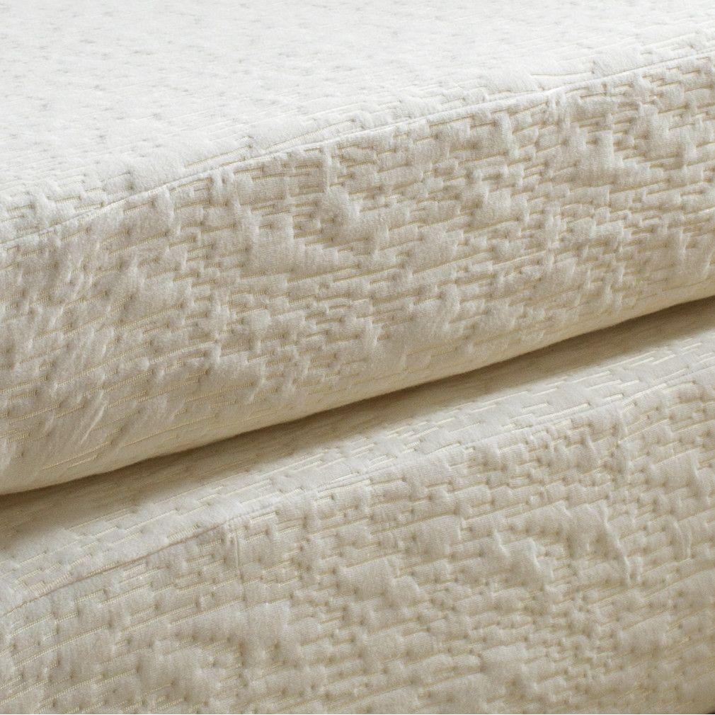 "Sleep 12"" Medium Firm Memory Foam Mattress Memory foam"