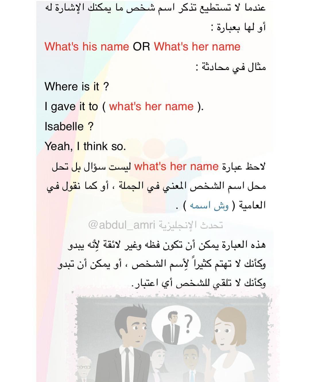 Pin By Nadih Koko On تعلم الانجليزية للمبتدئين Words Word Search Puzzle Names