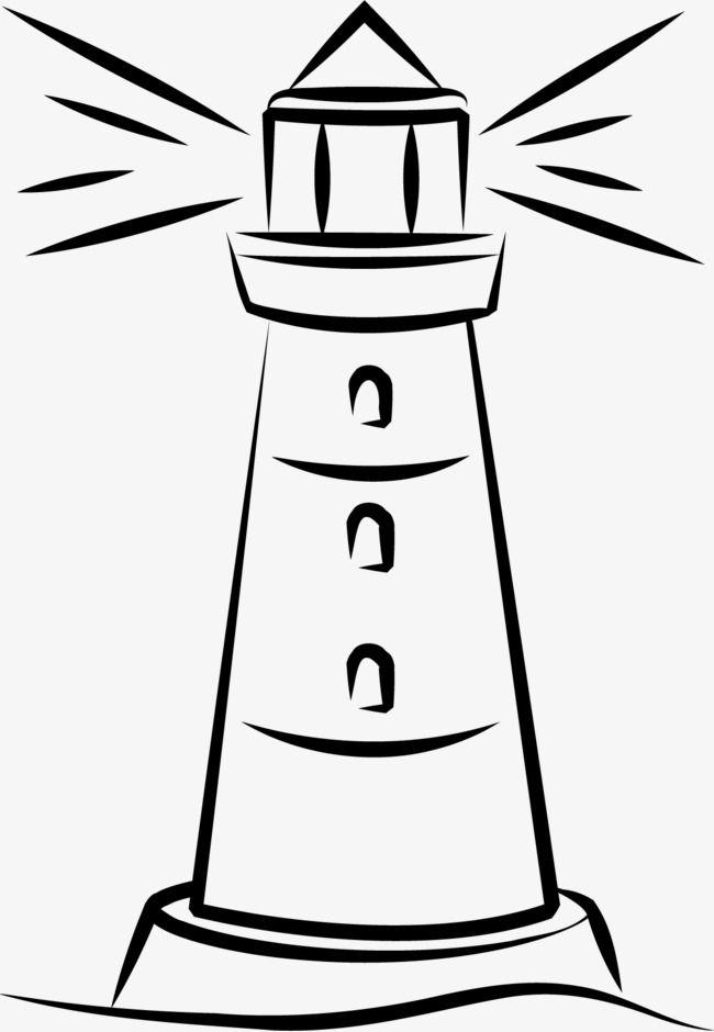 pin von peggy plankis auf lighthouses  leuchtturm