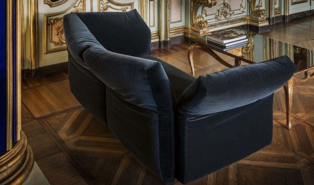 Essential Edra Design Francesco Binfaré 'Essential', a