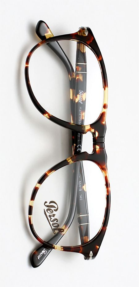 0b919784fbb7e Glasses now available in the same style as the 9649S Persol sunglasses.  Click on the image to view more colours  Persol  glasses
