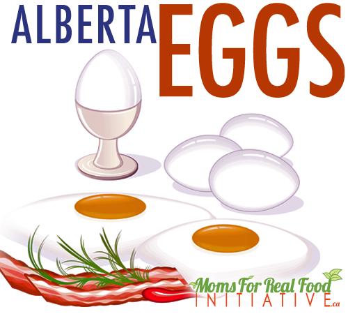 Alberta egg farmers moms for real food initiative organic alberta egg farmers moms for real food initiative organic momsforrealfoodinitiative recipe organicrecipe forumfinder Images