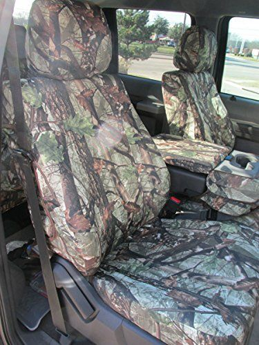 Durafit Seat Covers F486ds1 Camo2014 Ford F150 2015 F250f550 Xlt And Lariat 402040 Split Seat With Ope Car Interior Design 2014 Ford F150 Golf Cart Seat Covers