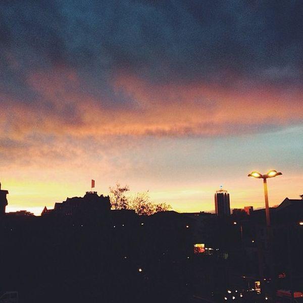 Tumblr-Tipp: This is Leipzig & Hamburg