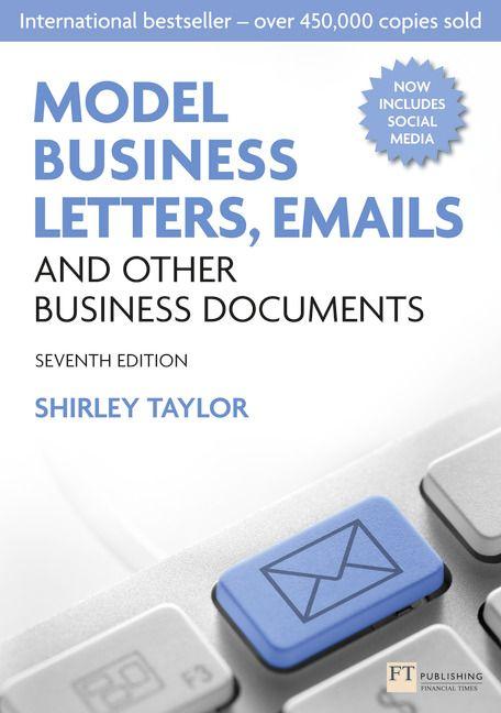 english letter business model - Recherche Google Vêtements - professional business letters