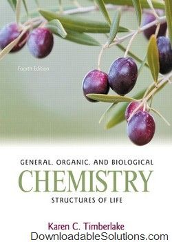 Download complete test bank for general organic and biological download complete test bank for general organic and biological chemistry structures of life 4th edition karen c timberlake instantly fandeluxe Images
