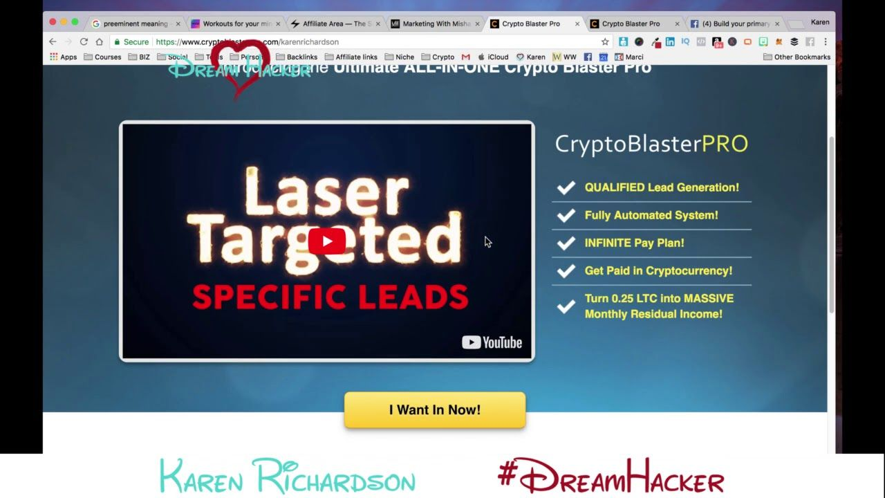 Free Litecoin Faucets Lcf Cryptocurrency Login – Empower Business
