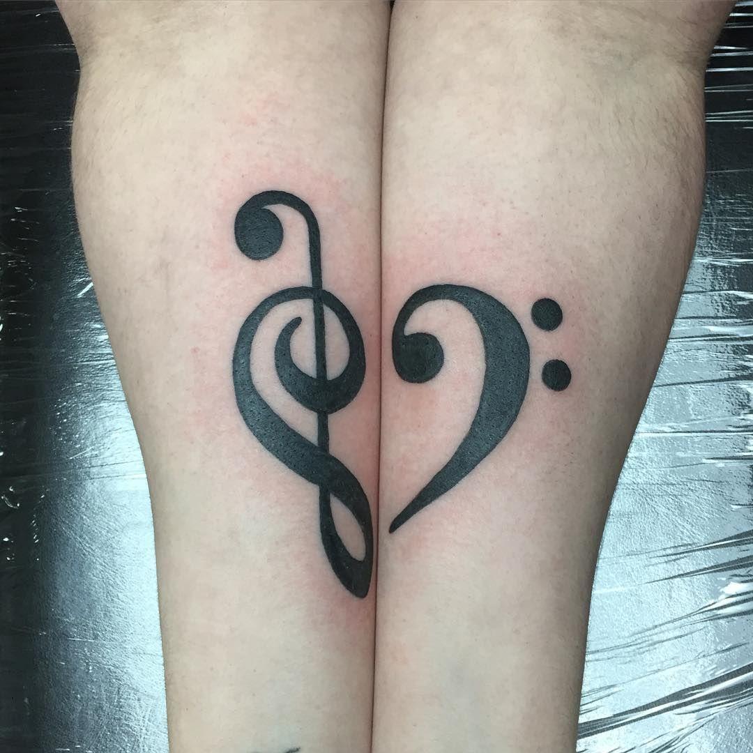 Star tattoos flower tattoos music note symbol tattoo on arm ink star tattoos flower tattoos music note symbol tattoo on arm biocorpaavc Image collections