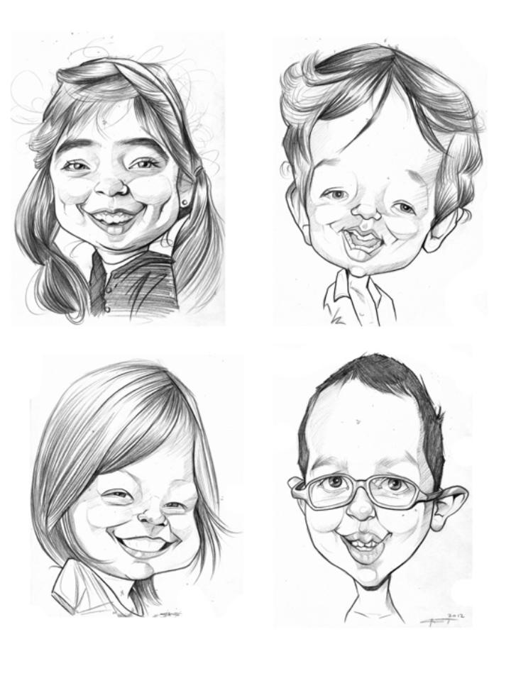Картинки карикатуры смешные для детей, открытки малышке