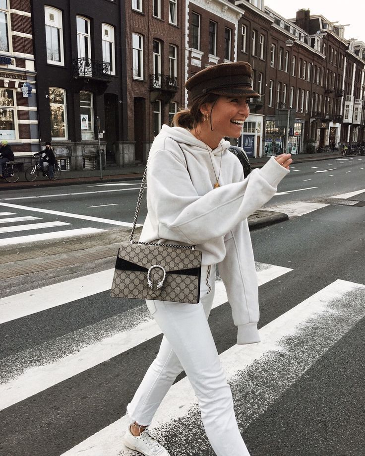 Photo of Benthe Liem Benthe Liem #Fashion #Style #Kleidung #Bootd #Fashionblogger
