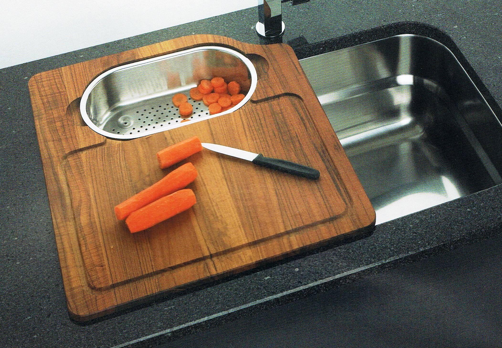 Undermount Stainless Steel Single Bowl Sinks Best Kitchen Sinks