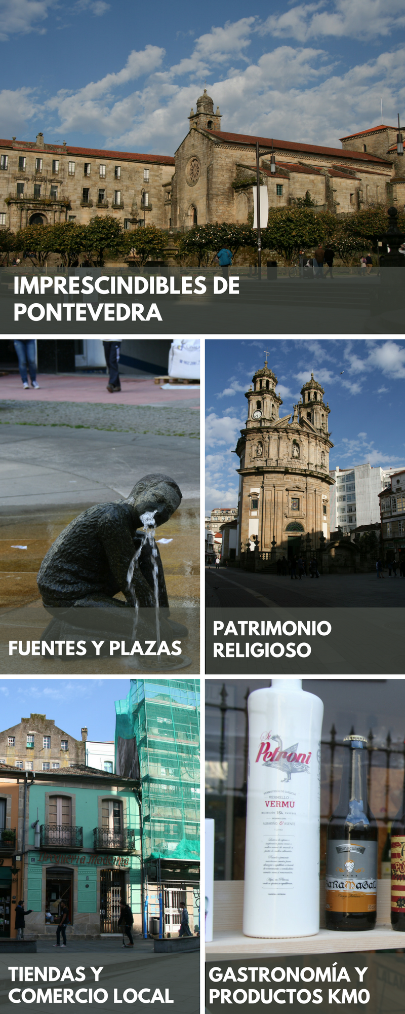 Pontevedra Capital Provincia