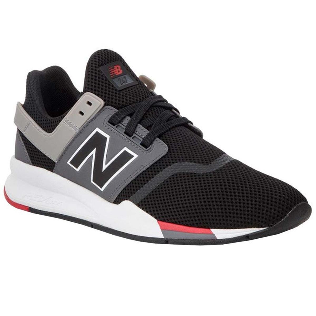 chaussure basse homme new balance