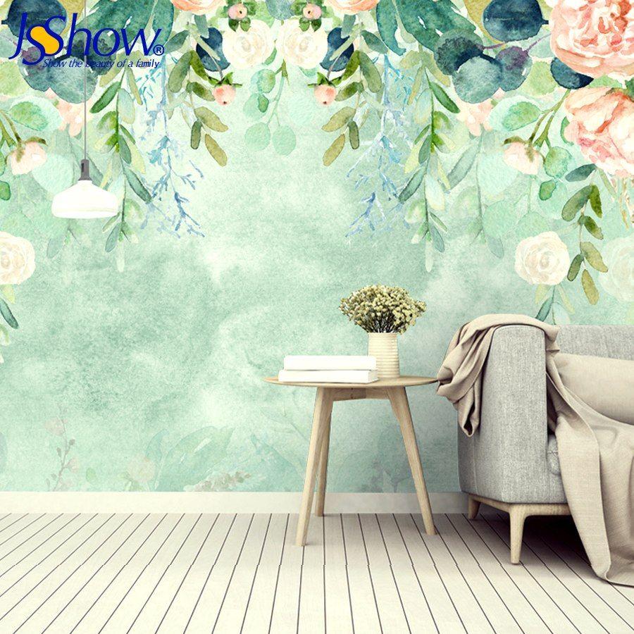 Bande Papier Peint Salon Épinglé par danou sur chambre d'enfants | fresque murale