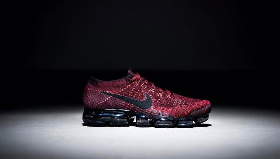 6cc5d710cf6 ... Six New Nike Air VaporMax Colorways Leaked ...
