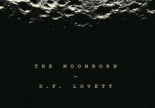 If you like classic literature robots and space this might be the sci-fi novel for you. http://ift.tt/2hcf8a3