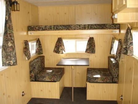 ice fish house ideas | ... STINGER FISH HOUSE #7154 - 5 ... Ice Fish House Designs on movable ice house designs, ice fishing house designs, ice house axle plans, portable fish house designs, ice house ideas, ice shack designs,