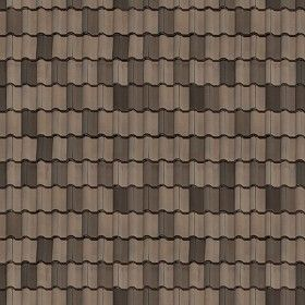 Textures Texture Seamless Spanish Clay Roofing Texture Seamless 03453 Textures Architecture Roofings Cl Brick Texture Clay Roof Tiles Fibreglass Roof