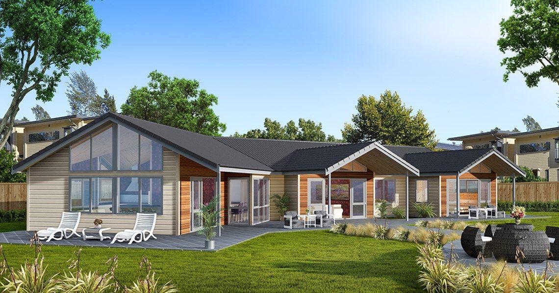5e36eb8b0304331e504717724027494f - Get Small House Design New Zealand  PNG