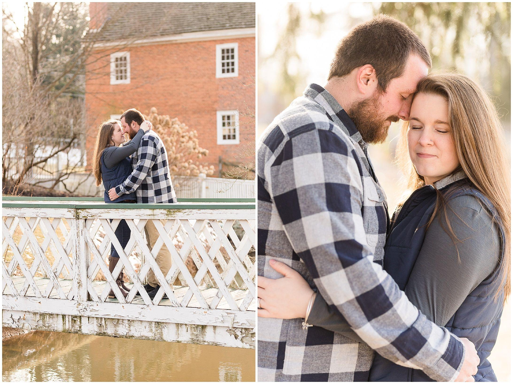 Katelyn & Ryan   Engagement photos, Engagement, Couple photos