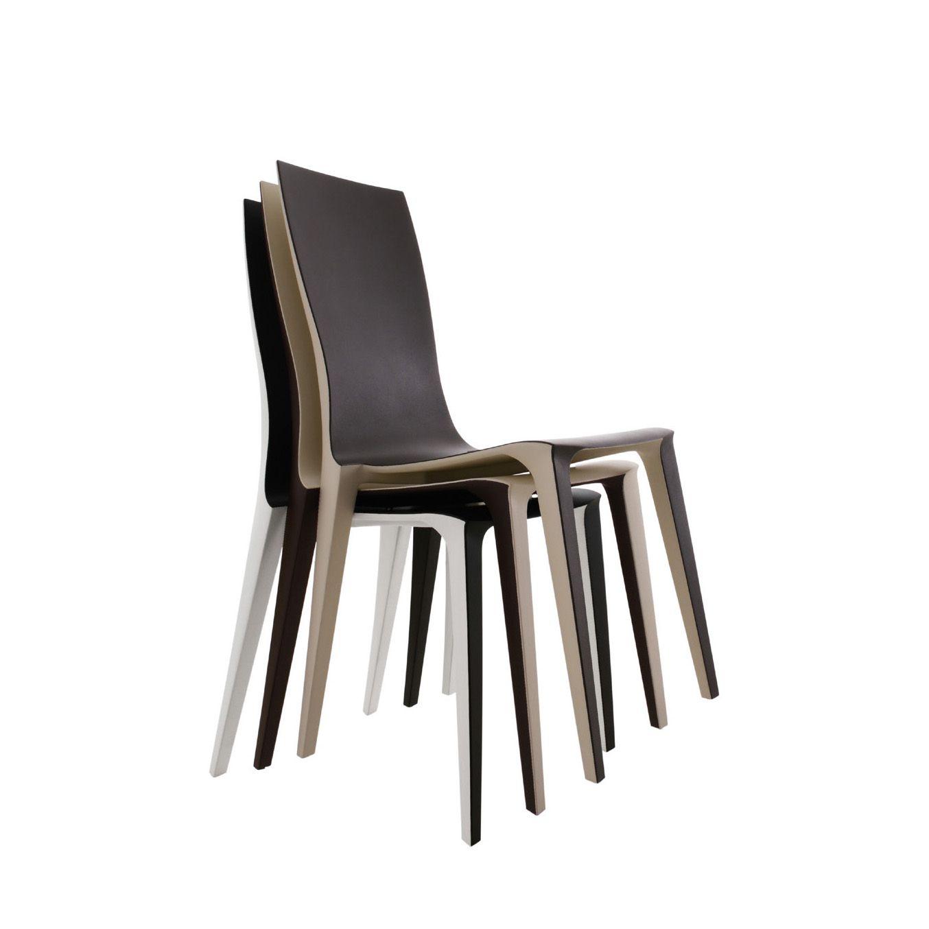 Design Esszimmerstühle   Design Stühle : Holen Sie Sich Eine Charmante  Atmosphäre Mit Neuen Design