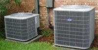 Air Conditioning Service Cedar Grove Nj Rite Rate Heating
