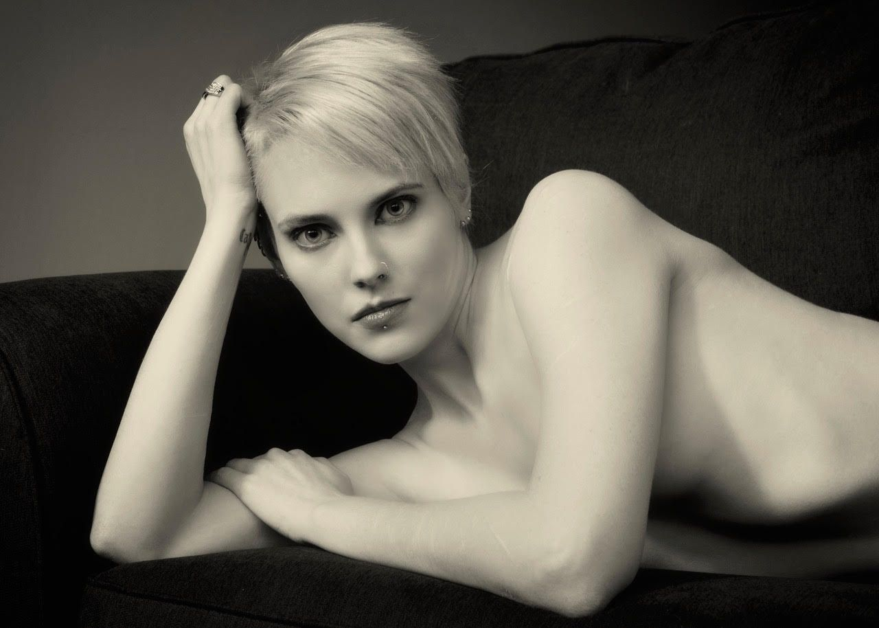 Ivy Levan Nude Good pinadrien michaels official on adrien michaels art nudes