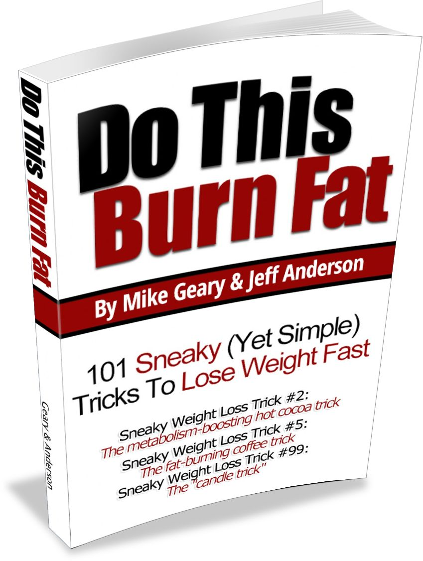 Pin on forskolin weight loss