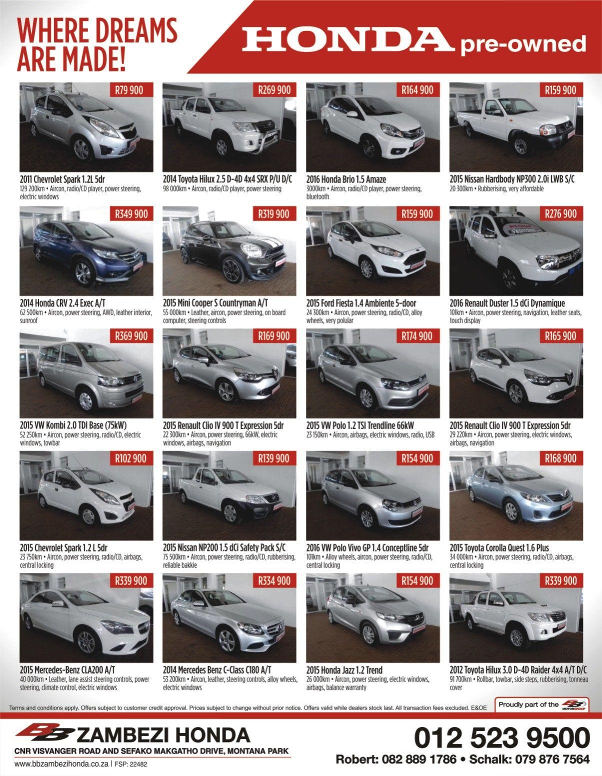 Polo Vivo For Sale In Pretoria Olx | ANLIS