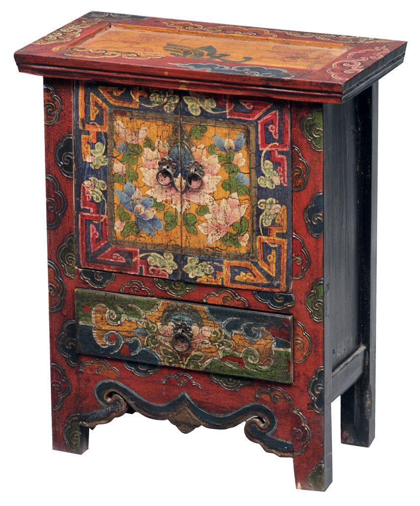 Desde asia muebles y objetos mueble muebles muebles for Muebles de asia