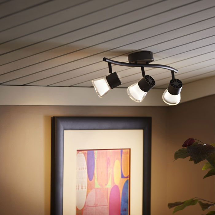 Wall Mounted Track Lighting Fair Track Lighting  Google Search  Sullivan St  Track Lighting Review