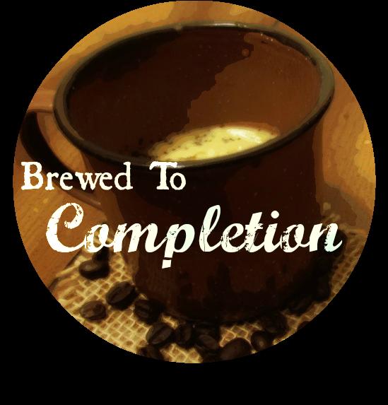 Life & Coffee  www.RobynMcLean.net   #lovingcoffee  #lovinglife  #inspiration