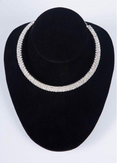 Shop Beautiful Jewelry For Women   LuluGal