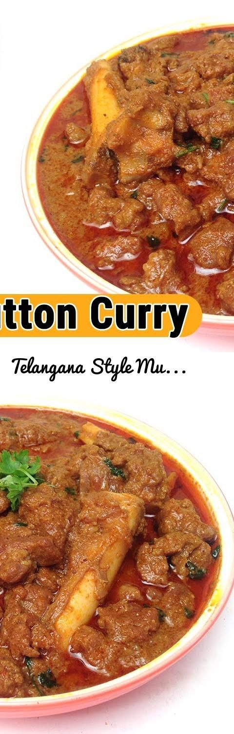 Telangana style mutton curry recipe in telugu tags mutton curry tags mutton curry telangana style mutton curry how to make mutton curry mutton recipes telugu vantalu andhra recipes telangana recipes mutton masala forumfinder Images