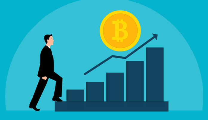 kereskedelem altcoins vs bitcoin