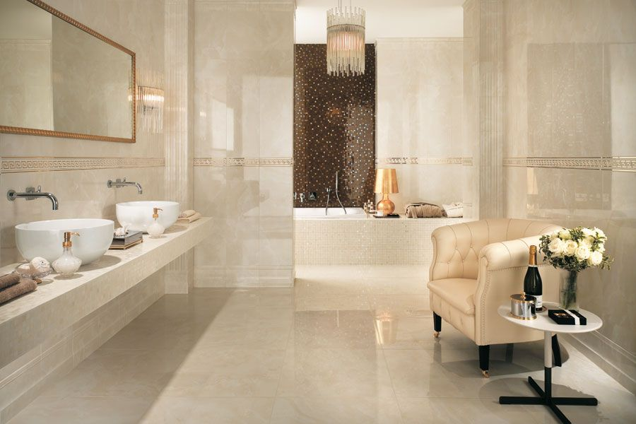 marble tiles for bathroom walls flooring marvel atlas concorde calacatta extra shiny