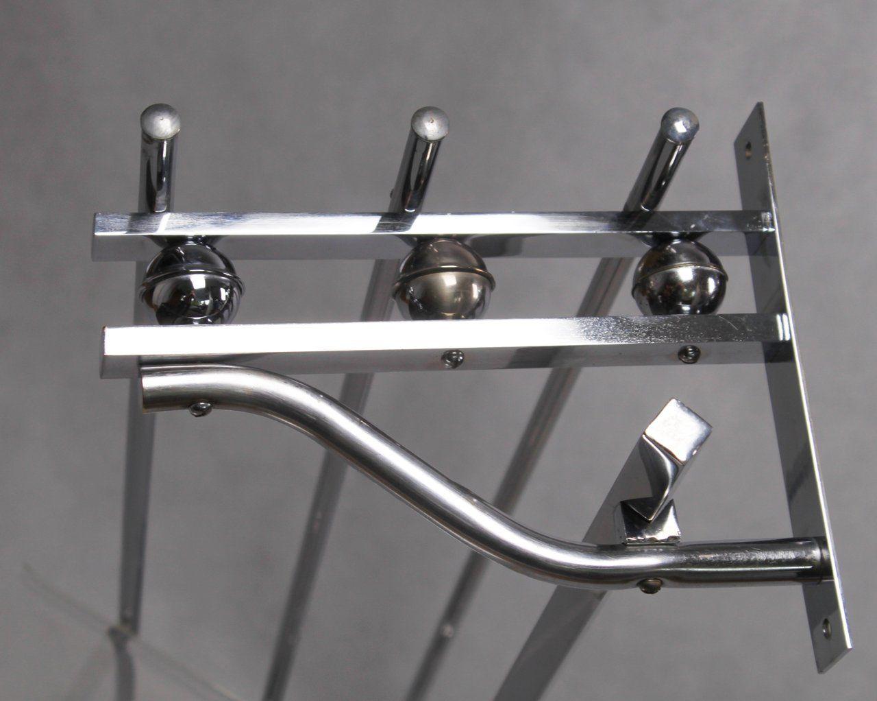 Pin Auf Garderoben Coat Racks