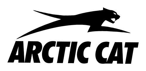 Arctic Cat Vinyl Decal Sticker Buy Get Rd Free Sticker Vinyl - Vinyl decal cat pinterest