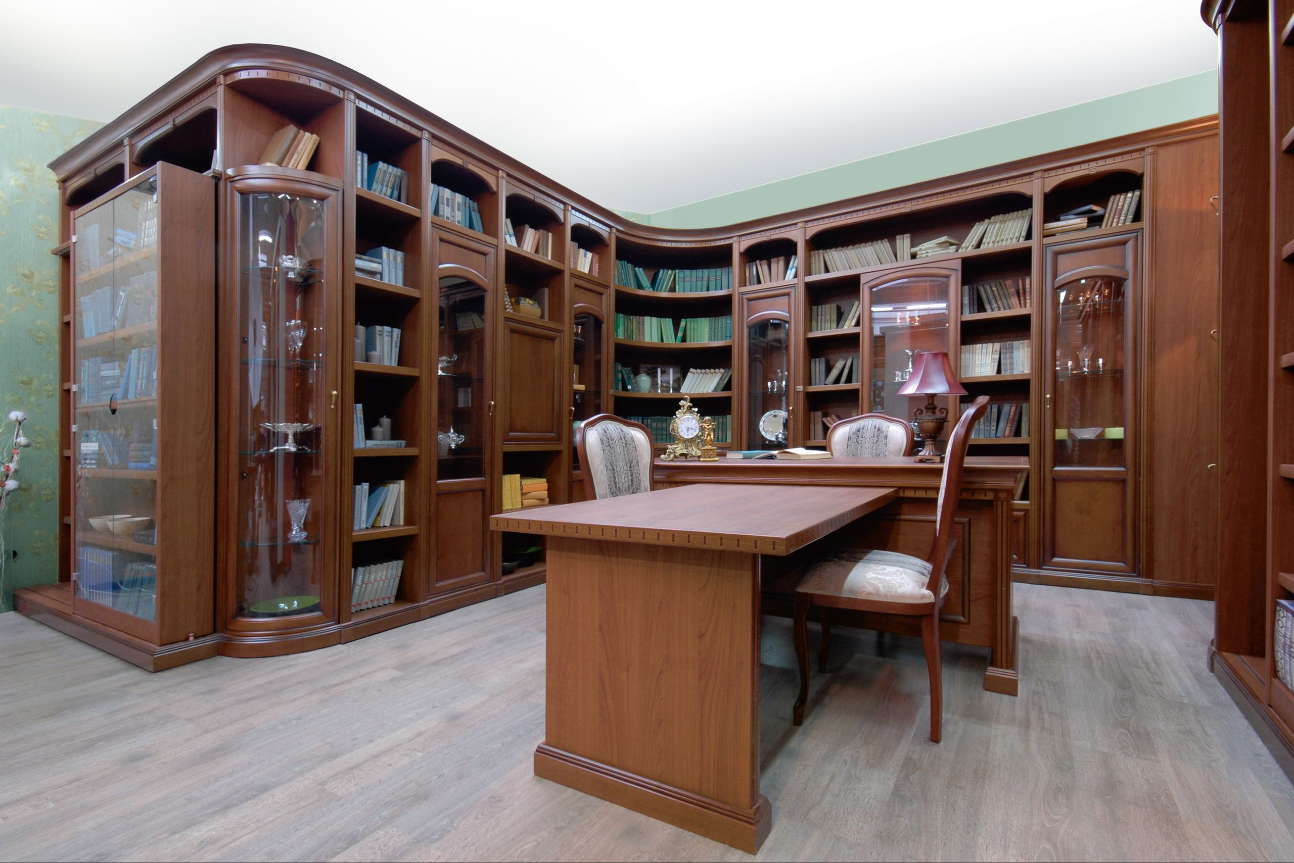 Home offices fitted furniture Strachan Home Office Fitted Furniture Wwwpaolomarchetticom Strachan Furniture Home Office Fitted Furniture Wwwpaolomarchetticom Home Office