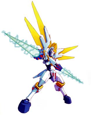 Top 10 Megaman Characters(All Megaman Games) | Megamen, Robos, Anime