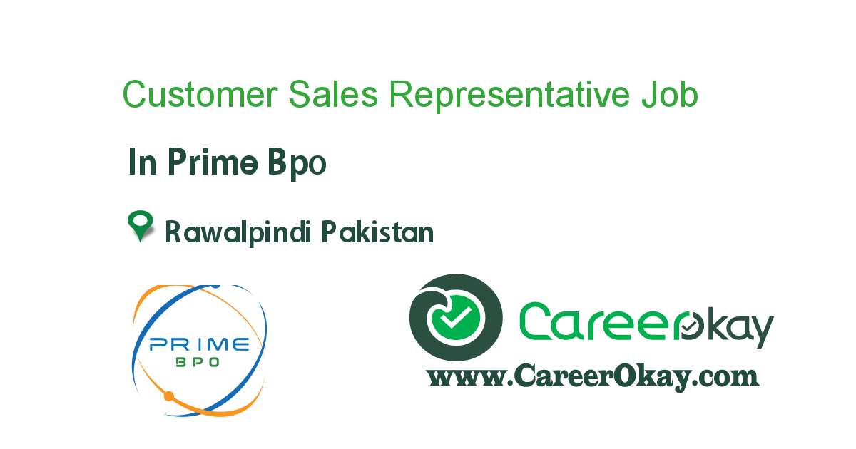 Pin on Jobs In Pakistan