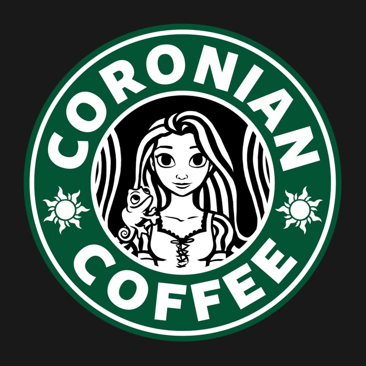 rapunzel coffee Starbucks logo, Disney starbucks, Disney