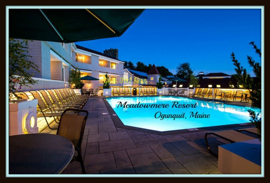 Take that trip to Maine: Meadowmere Resort - http://extremecouponprofessors.net/2015/05/take-that-trip-to-maine-meadowmere-resort/