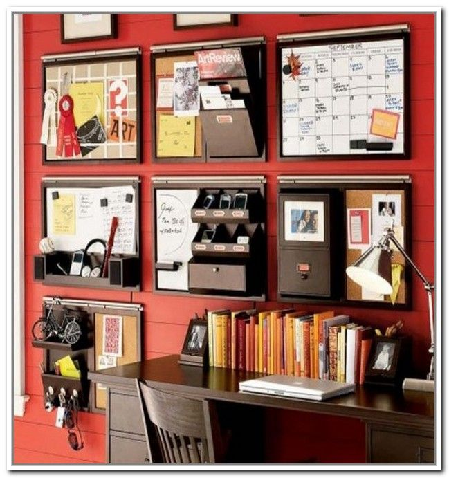 home office storage solutions ideas home art studios offices