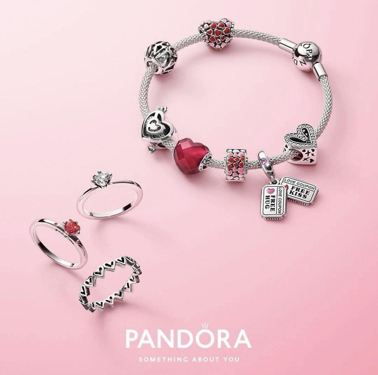 Pin By Nesha Daniels On Fashion Artisan Jewelry Charm Bracelet Jewelry