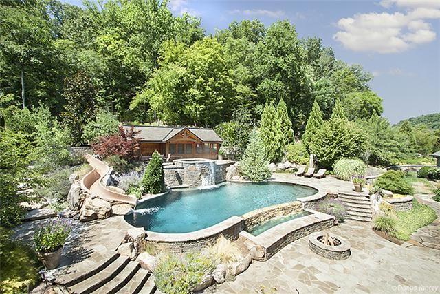 Rick French | French King | Nashville Real Estate ...