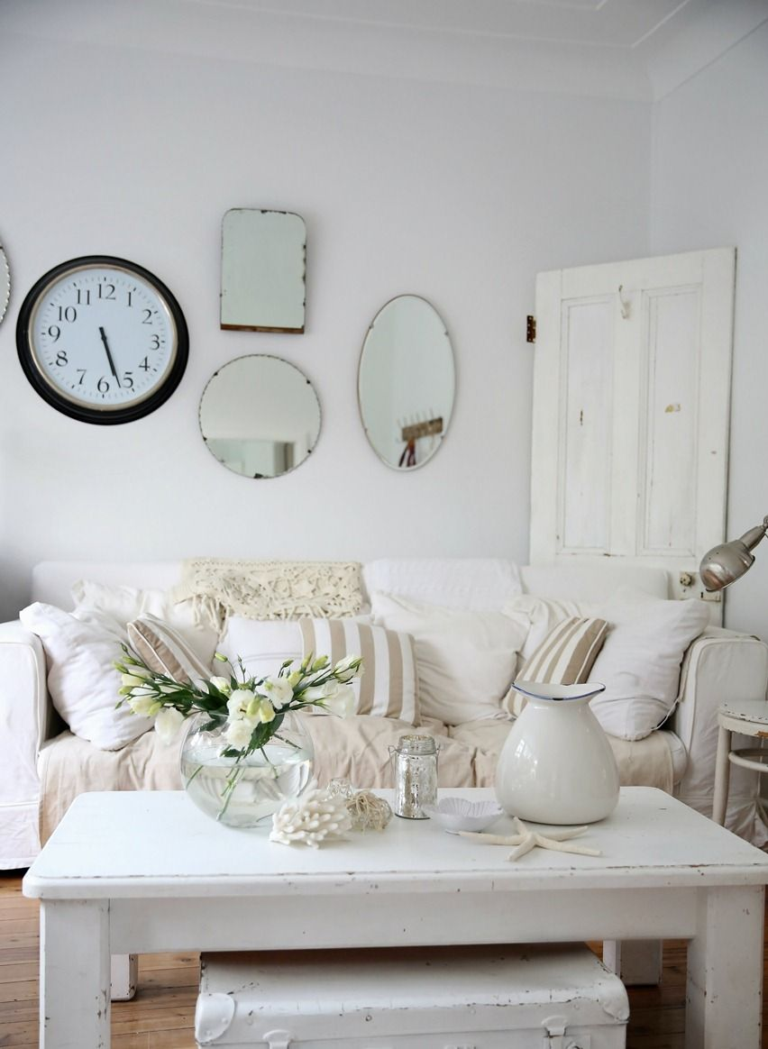 Pottery Barn Australia - Sydney | mimi | Beach cottage ...