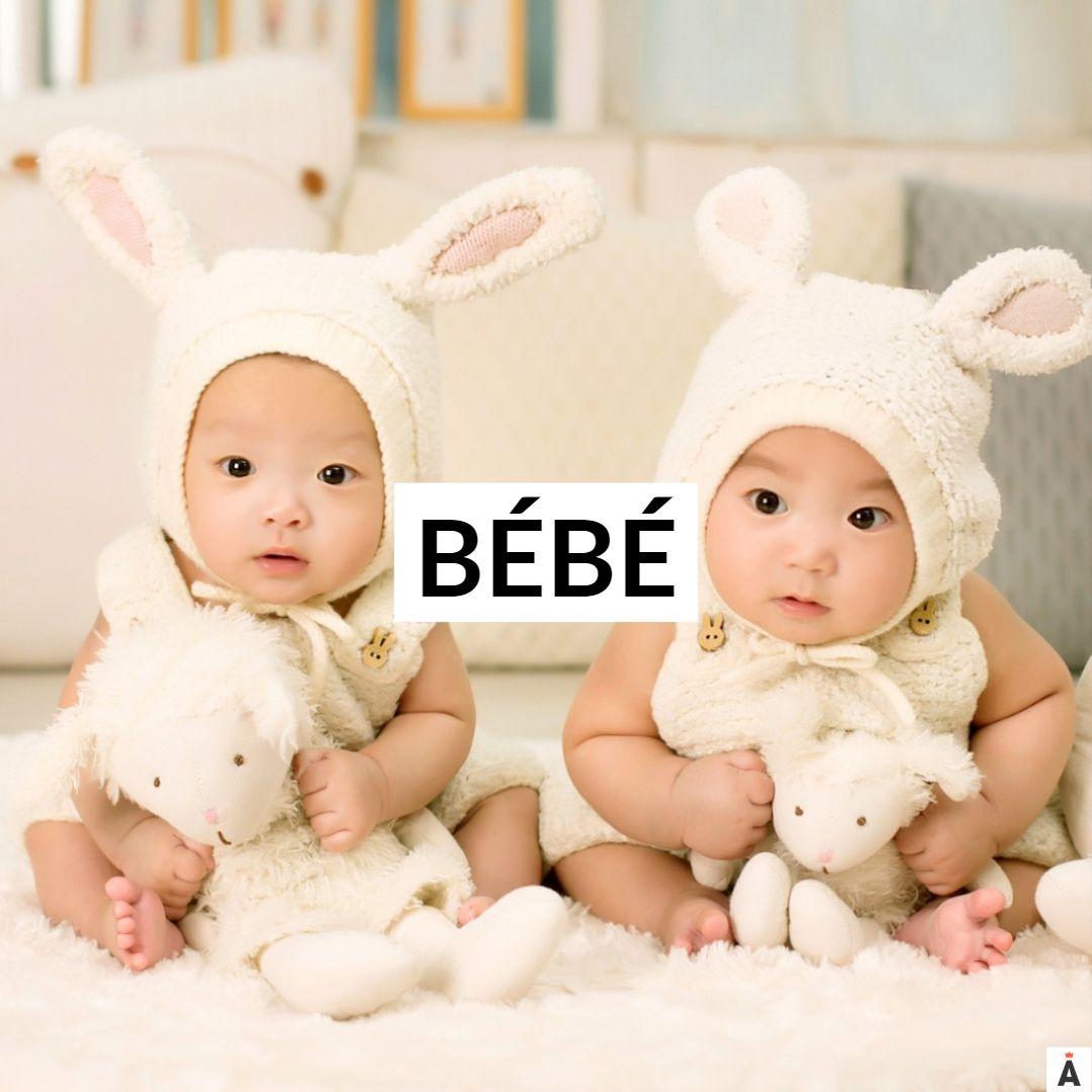 Tout Pour Bebe Noms De Bebe Bebe Conseils Pour Parents