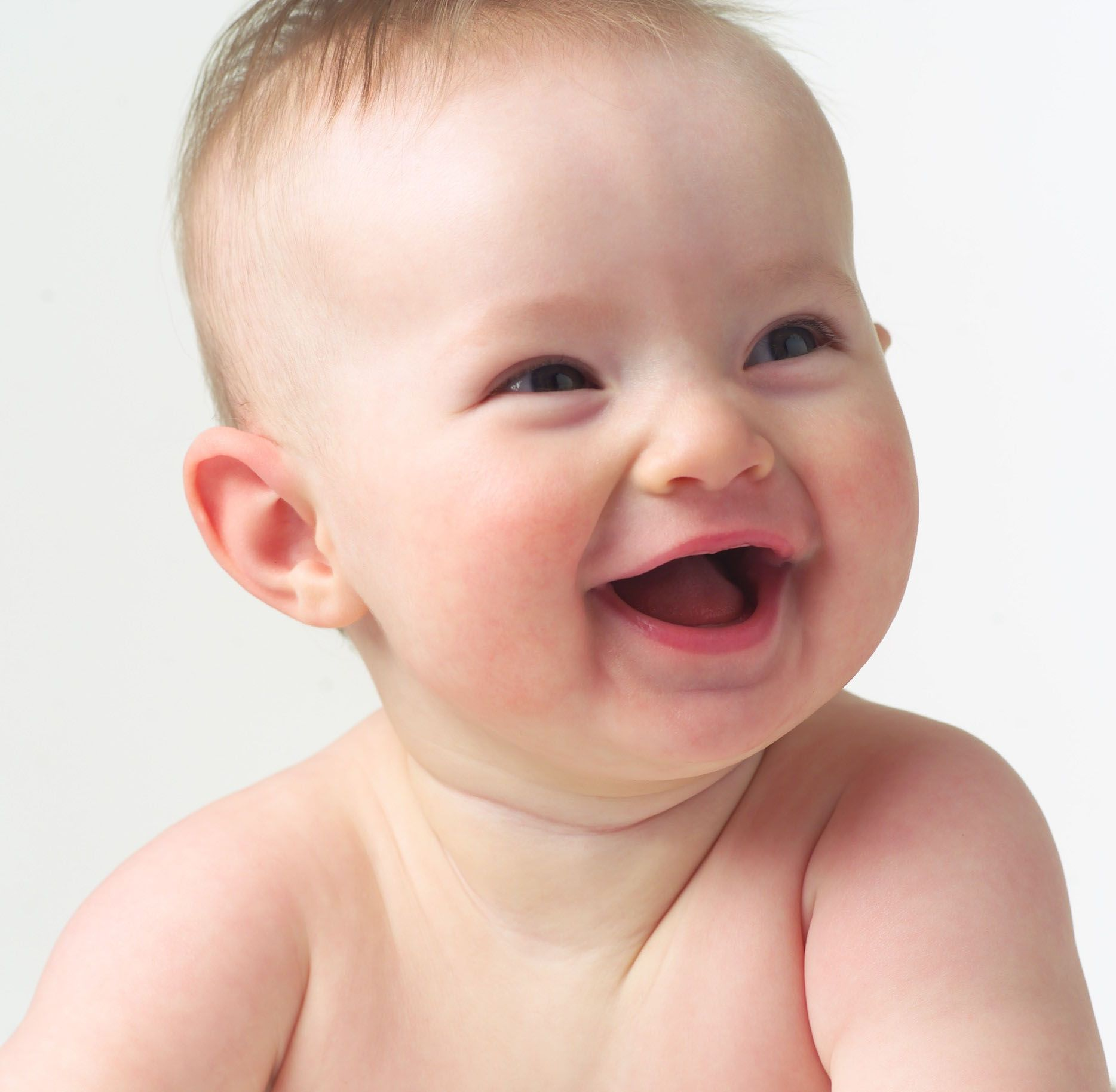 baby cute | baby | pinterest | baby portraits, beautiful babies and